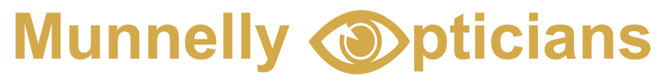 Munnelly Opticians
